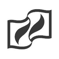 انتشارات مرکز مطبوعات و انتشارات قوه قضائیه