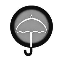 انتشارات چتر دانش
