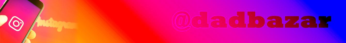 اینستاگرام کتابفروشی اینترنتی حقوقی دادبازار